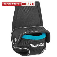 MAKITA Measuring Tape Holder P-71831 replaces P-39855 Blue collection