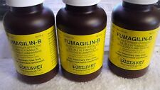 Fumagilin-B 96g bottle  bottle combats Nosema, a debilitating disease of  bees