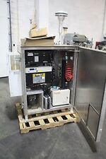 RP Rupprecht Patashnick THERMO 1400a   Particulate Monitor TEOM