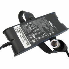 ORIGINAL NEW DELL LATITUDE E6230 E6330 E6430 E6530 LAPTOP 90W AC BATTERY CHARGER