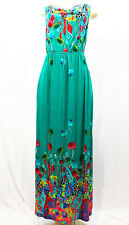 New Women Summer Evening/Party Maxi Sundress Casual Summer Colorful Long Dress