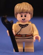LEGO® STAR WARS™ 75096 Young Anakin Skywalker™ Minifigure
