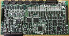 ZUEP55875 Panasonic