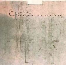 Lonely Is an Eyesore by Various Artists (CD, Jul-1998, 4AD (USA))