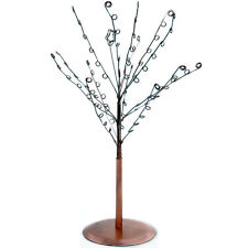 Jewelry tree earring organizer/ display stand - US Seller