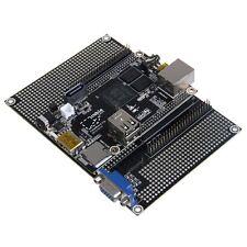 Newest Breadboard Protoboard VGA display interface Cubieboard1 Cubieboard2 diy