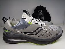 Saucony Grid Profile Men's Running Cross Training Shoes size 7.5 US
