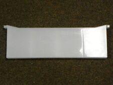 Futtertasche Dadant US/Langstroth,Kst,3,5cm,141mm  (1 Rähmchen)Imker,Imkerei,bee