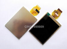 LCD Display Screen For RICOH CX1 CX2 CX3 CX4 CX5 GRD3 CANON 50D Camera