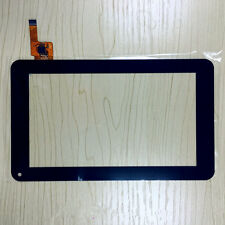 For Prestigio Multipad 7.0 Ultra+ PMP3670B 3670B TOPSUN-C0116-A1 touch screen