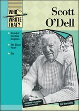 Scott O'Dell (Who Wrote That?)