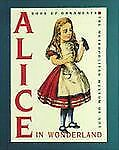 Alice in Wonderland: A Book of Ornaments by Metropolitan Museum of Art