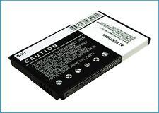 UK Battery for HTC Hero 35H00121-05M BA S380 3.7V RoHS