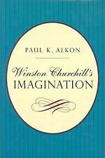 Winston Churchill's Imagination