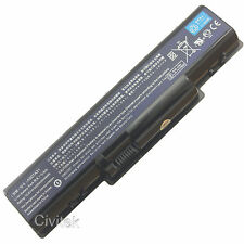 BATTERY FOR ACER ASPIRE 4710 5735 5740 4220 4920 5740G 2930 4315 AS07A51