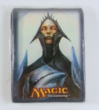 40 Ultra Pro Deck Protector Sleeves - Magus of the Future