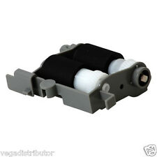FEED ROLLER ASSEMBLY HOLDER KYOCERA FS2100DN ECOSYS M3540idn M3040idn 2LV94270