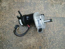 PRIDE GO CHAIR POWERCHAIR LEFT HAND MOTOR, BRAKE & GEARBOX.
