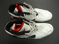 Horace Grant Bulls Game Worn Shoes Signed Autographed Auto PSA/DNA X16960, 61