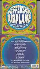 JEFFERSON AIRPLANE - Same ★ CD Album