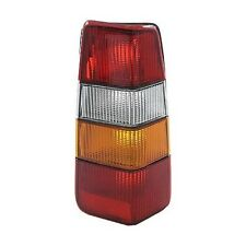 NEW Volvo 240 Right Tail Light 1372442E URO