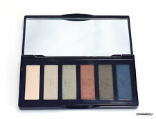 BY TERRY Eye Designer Palette Parti Pris N1 FOREST DESIRE Brand New in Box