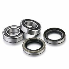 Rear Wheel Bearing Kit Husaberg Husqvarna KTM All models all years