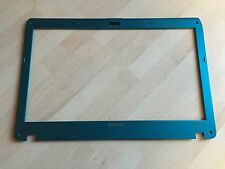 "SONY VAIO VPCY2 PCG-51412M 13.3"" SERIES LCD SCREEN BEZEL SURROUND 41.4JH02.001"