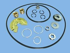 Mercedes W221 S600 W216 R230 SL600 V12 K24 Turbo charger Repair Rebuild Kit