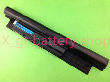 Genuine Battery for DELL Ins14vr Ins14v-A316 Inspiron 14-3437 5437 14R-N5421