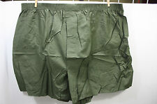 Boxer Shorts, Vietnam Issue, X-large (2)-3pair