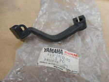 NOS 1981 Yamaha YZ250H YZ250 Gear Shift Pedal Assembly 4V3-18111-02