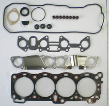 ISUZU TROOPER AMIGO RODEO PICK UP 2.6 4ZE1 1988-95 HEAD GASKET SET VRS