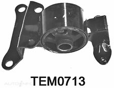 Engine Mount FORD LASER BP  4 Cyl EFI KJ 94-98  (Left Manual,   --  07