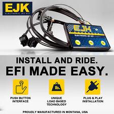 Raptor 700R 15-16 Dobeck EJK Fuel Injection Controller EFI tuner 700 9310280