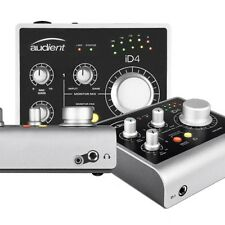 Audient ID4 Recording Interface