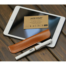 For Lamy Smart pen Fountain Pen New Microfiber Leather Case Cover Protection