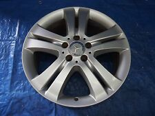 "06-10 MERCEDES BENZ W251 R320 R350 R500 WHEEL RIM 18"" 8Jx18H2 #29  2514011302"