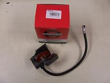 Briggs & Stratton Engine Armature Magneto 692605 / 802574  *NEW*