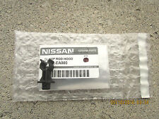 05 - 15 NISSAN FRONTIER LE SE XE HOOD SUPPORT ROD CLAMP HOLDER RETAINER CLIP NEW