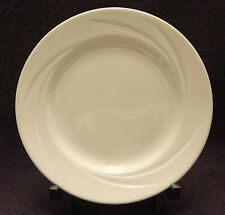 2 Steelite China Expression Pattern Bread Plates England