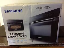 Best buy haier microwave