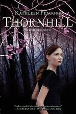 Thornhill (Hemlock Trilogy)