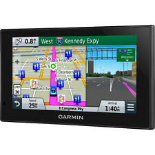 "Garmin nuvi 2699LMT HD 6"" GPS with Lifetime Maps and HD Traffic (010-01188-00)"