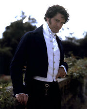 Firth, Colin [Pride and Prejudice] (27037) 8x10 Photo