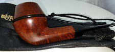 FORMER FREEHAND BULLDOG PIPE IN EXCELLENT CONDITION!