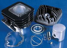 Honda Elite 50 Dio Polini Contessa 70cc Cylinder 119.0077
