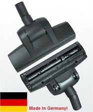 Turbo Power Head TK284 Vacuum Cleaning Tool Wessel Germany for 32mm tube