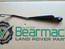 Bearmach Land Rover Defender 90/110 Rear Wiper Arm (Hook Type) (1989-) – BR2379