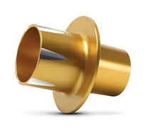 Two Brothers Racing Power tip P 1 X Color:Gold